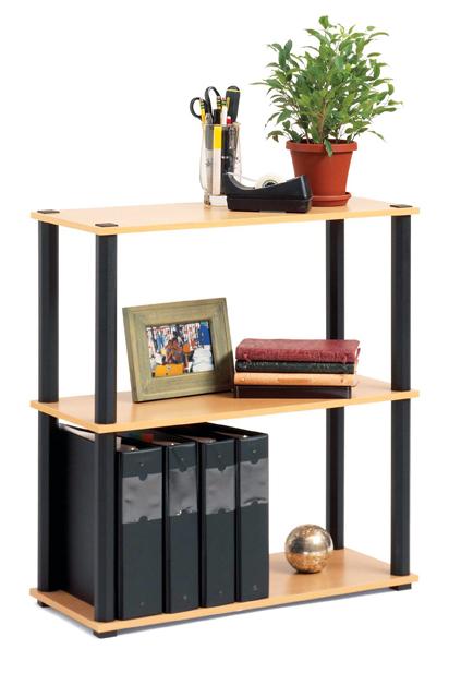 victoria dining sierra decorative shelving - Decorative Shelving