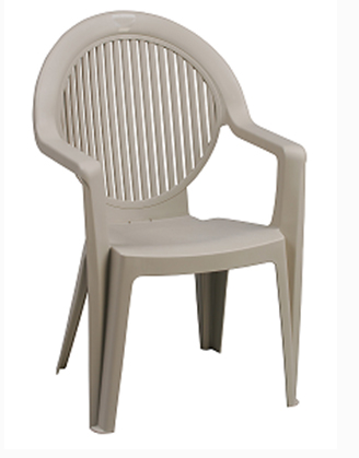 patio and deck furniture grosfillex rh grosfillexus com resin patio chairs on sale resin patio chairs clearance