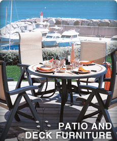 Browse Our Collection Of Resin Furniture Including Resin Folding Chairs And  Dining Tables For The Deck Or Patio.