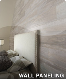 renovate your walls and ceilings with ease using grosfillex decorative vinyl paneling make your own style statement in every room in the house - Grosfillex