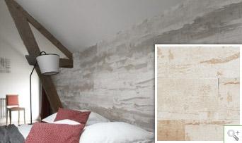 Shiplap-Wall-Paneling