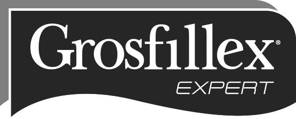 Grosfillex   Outdoor restaurant furniture   Garden furniture   Buy ...